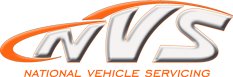 Car Servicing Bracknell, Wokingham, Ascot, Reading