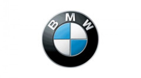 BMW Servicing and Repairs