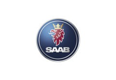 Saab Servicing and Repairs