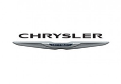 Chrysler Servicing and Repairs