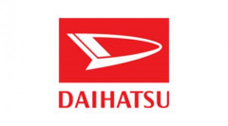 Diahatsu Servicing and Repairs