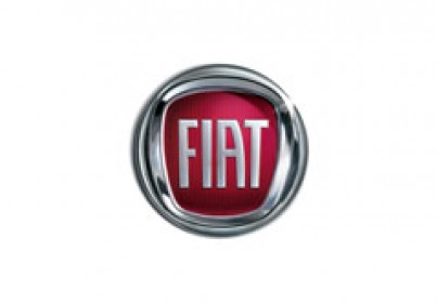 Fiat Servicing and Repairs