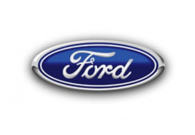 Ford Servicing and Repairs