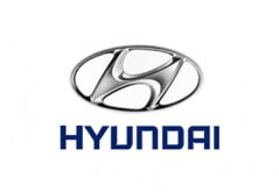 Hyundai Servicing and Repairs