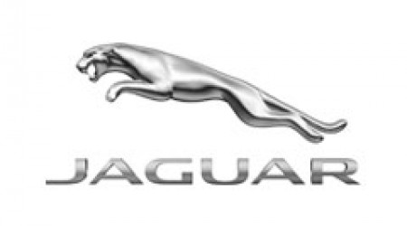 Jaguar Servicing and Repairs