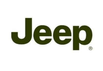Jeep Servicing and Repairs