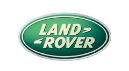 Land Rover Servicing and Repairs