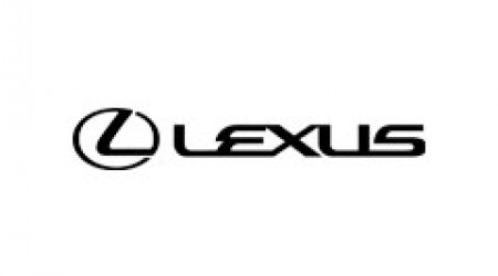 Lexus Servicing and Repairs