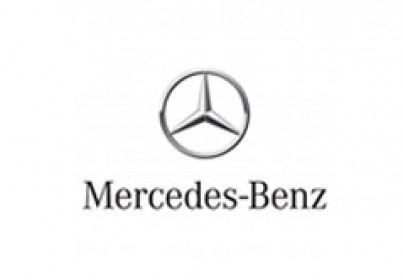 Mercedes Benz Servicing and Repairs