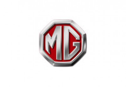 MG Servicing and Repairs