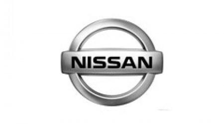 Nissan Servicing and Repairs