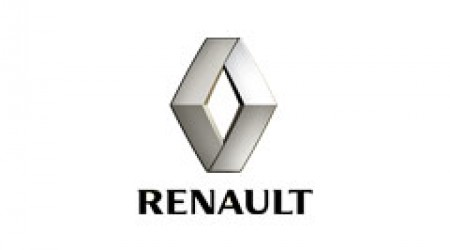 Renault Servicing and Repairs