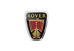 Rover Servicing and Repairs