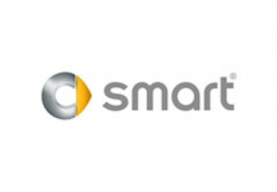 Smart Servicing and Repairs