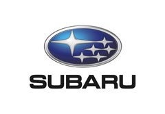 Subaru Servicing and Repairs