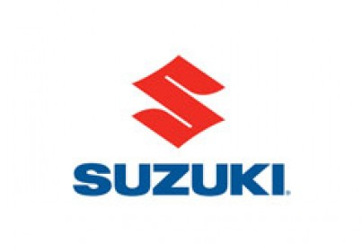 Suzuki Servicing and Repairs