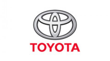 Toyota Servicing and Repairs