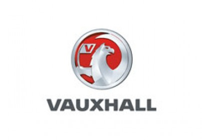 Vauxhall Servicing and Repairs