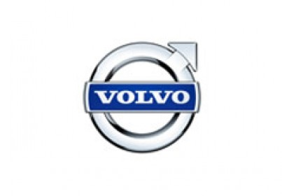 Volvo Servicing and Repairs