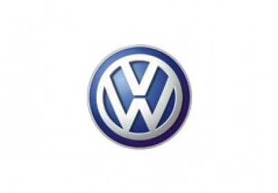 Volkswagen Servicing and Repairs