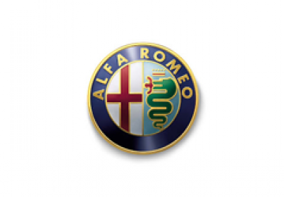 Alfa Romeo Servicing and Repairs