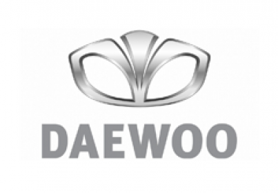 Daewoo Servicing and Repairs