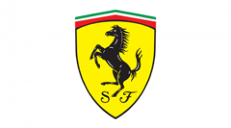 Ferrari Servicing and Repairs