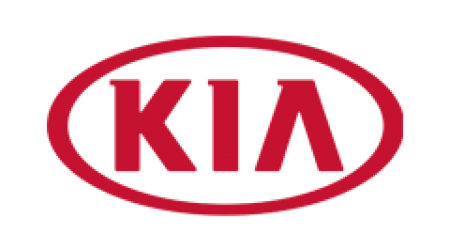 Kia Servicing and Repairs
